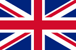 Flag of United-Kingdom