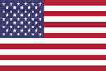 Flag of United-States-of-America